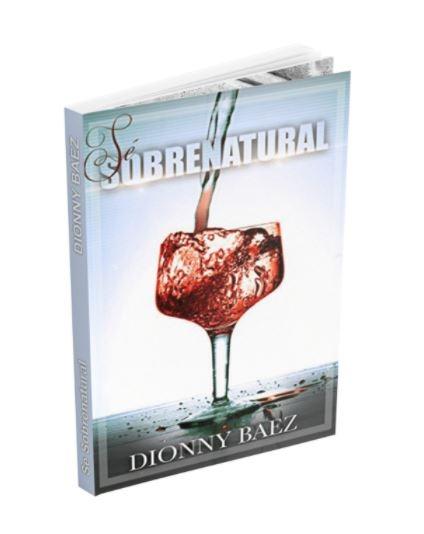 Se Sobrenatural